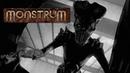 Monstrum - Прятки с псиоником.