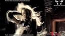 Push - Universal Nation (Richard Durand Bootleg)(Jessica Alba dance Sin City) (Full HD - 1920x1080)