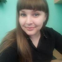 Полина Вихляева