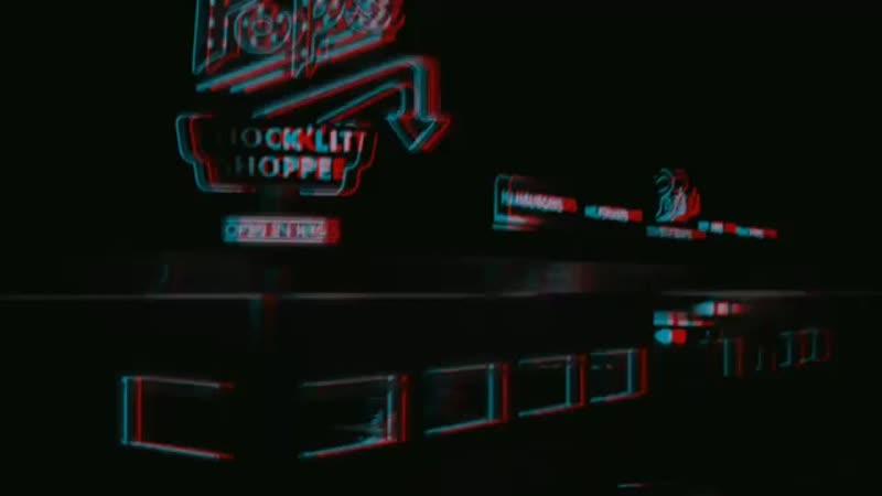 Jugheryl ` Riverdale   edit by blossom