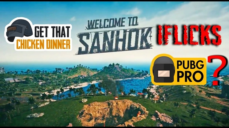 New Update , It feels so good now | PUBG PC | INDIA |
