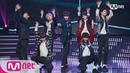 [VICTON - What time is it now? I'm fine] Debut Stage   M COUNTDOWN 161110 EP.500