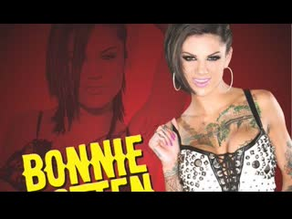 Bonnie Rotten (Porn)