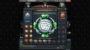 Zorg GB World Poker Club Joker Poker