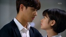 Too Little Too Late Lee Joon ❤ Jung So Min JoonMin Couple FMV 이준 X 정소민