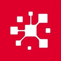 Цифровые Экосистемы - Карьера в IT