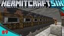 Smelter Upgrade Hermitcraft 6 Ep89