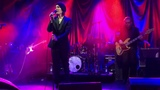 Ville Valo &amp Agents - When Love and Death Embrace (Himos Areena, J