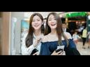 (G)I-DLE (Miyeon, Minnie) - SKOOL OF KPOP ft BTOB (Peniel Shin)