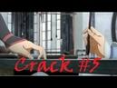 Crack 5 Mo Dao Zu Shi Магистр дьявольского культа