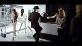 Boney m - Rasputin (Remix)