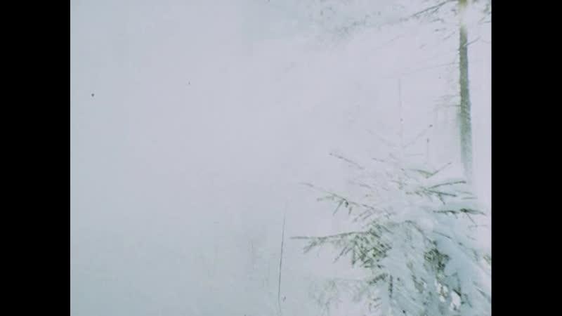 Праздник Нептуна (1986) (Беларусьфильм)