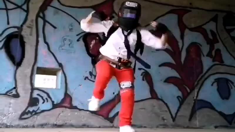 Alexandra Stan - Mr. Saxobeat (Eddie G Radio Remix)