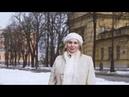 Ограды и решетки Санкт-Петербурга