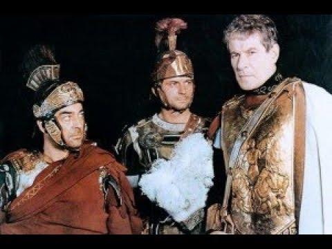 Колонна 1968 исторический драма.
