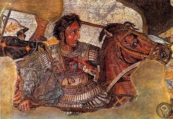 10 легендарных артефактов из мифов разных стран, которые археологи ищут по сей день Самые известные артефакты из мифов.В мифах разных народов упоминается множество различных артефактов, ставших