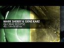 Mark Sherry Gene Karz - Global Eclipse (Hell Driver Remix)