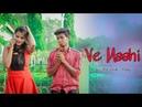 Ve Maahi   Cute Video   Kesari   Akshay Kumar Parineeti Chopra   Jeet   Besharam Boyz