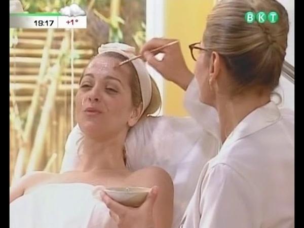Семейные узы (36 серия) (2000) сериал