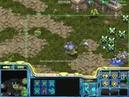 Starcraft BroodWar FPVOD REPS Tama Game 6 Protoss vs Terran SCBW Stream Series 2014