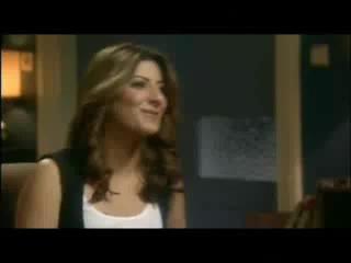 Sarit Hadad&Lior Farhi - Yam Shel Ahava