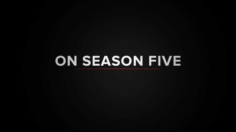 Silicon Valley — Chattin' Thrones – Game of Thrones Season 5 Predictions (HBO)