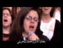 CHIESA GUIDONIA TV-Chiesa Cristiana che adorano Gesù Cristo, in Egitto. È una veglia di preghiera