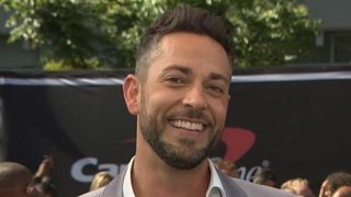 Shazam!: Zachary Levi Reveals What's Most Important to Him in Making a Sequel (Exclusive)