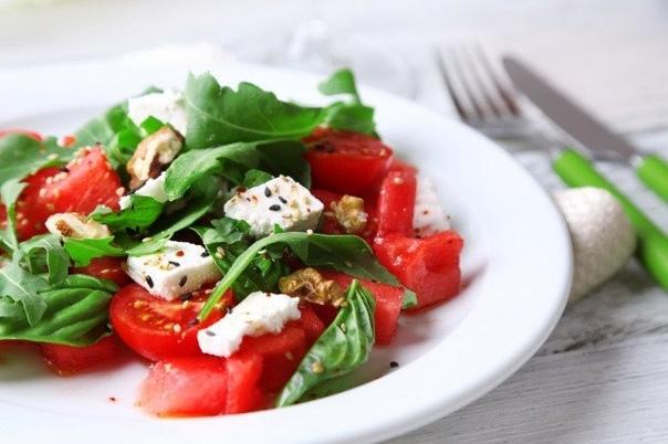 ТОП-8 рeцептов вкусных домашних блюд на скорую руку