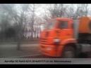 Автобус 92 ЛиАЗ 6213 20 №031171 от пл Моссельмаш