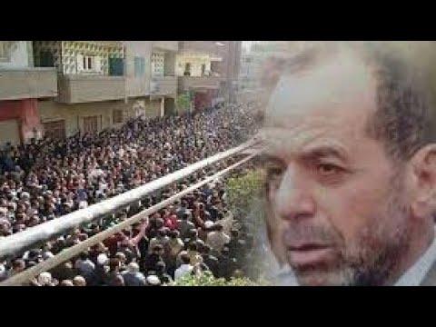 На его похороны пришли 500 000 человек. Салах Атыя - герой нашего времени!