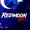 Redmoon games