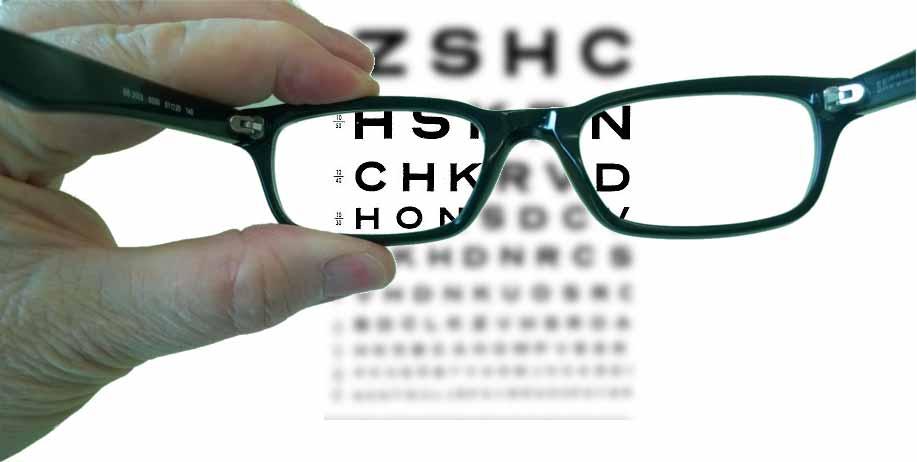 Будут ли очки для чтения из аптеки работать так же, как и очки по рецепту?