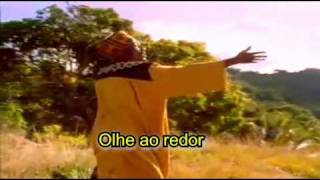 Jimmy Cliff i can see clearly now Legendado