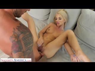 Bella Rose - Porno, All Sex, Hardcore, Blowjob, Blonde, Porn, Порно