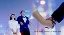 ▒ Dao Ming Si Shan Cai ▒ ты в моем ДНК