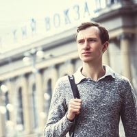 КонстантинМарченко
