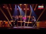 Новые ПЕСНИ | TUSON - Blurry pictures