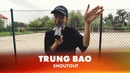 TRUNG BAO Newschool Beatbox God 😍 title change explained in comments