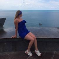 Светлана Добренко-Картавцева