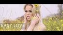Blair St. Clair - Easy Love