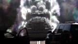 АГЕНТЫ Щ.И.Т.  Agents of S.H.I.E.L.D  сериал, фантастика  6 сезон  Трейлер  С 10 мая