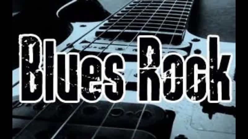 Blues Rock - Ballads Music