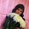 Anastasia Andreeva