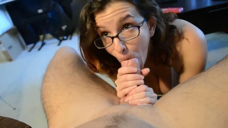 pornhub porno sakso mature olgun milf koca memeliyi fena sikiyor