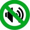 Шумоизоляция, звукоизоляция квартир. Материалы