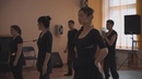 Ансамбль песни и танца народов севера Энер