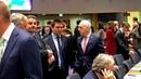 Евросоюз не будет вводить санкции против России за раздачу паспортов гражданам Украины