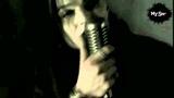 Endorama Lacrimosa &amp Kreator HD Video Official.mp4