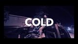 Meek Mill x Drake Type Beat -